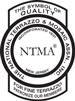 NTMA_Logo_Black-copy1
