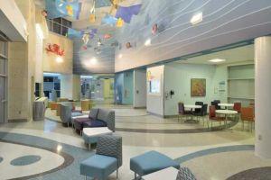 Children\'s-Hospitals14opt