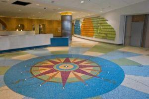 Children\'s-Hospitals15opt