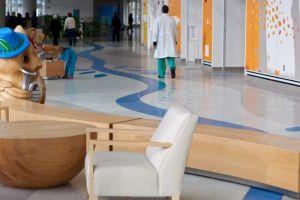 Children\'s-Hospitals17opt