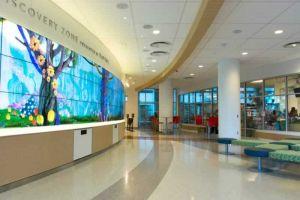 Children\'s-Hospitals22opt
