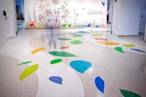 Children\'s-Hospitals2opt