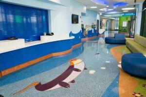 Children\'s-Hospitals5opt