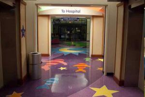 Children\'s-Hospitals6opt