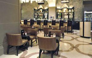 Corradini Corp. Casino Del Sol #04