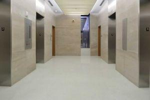 Corradini Corp. Denver Justice Center #17