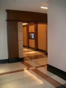 GM Side Hall  005