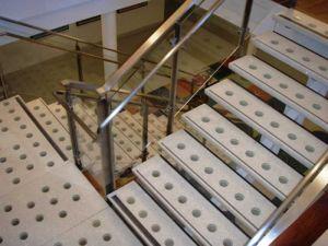 Grand Stairs-2