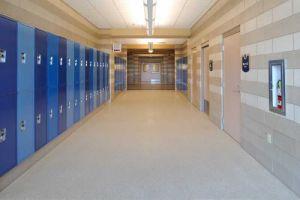 School23opt