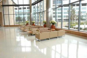 Sony Electronics Corporate Headquarters #13