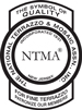 NTMA_Logo_Black-copy1